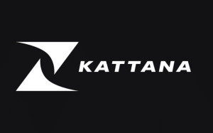 Kattana – торговый терминал с масштабируемыми графиками DEX и CEX