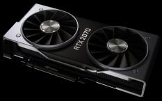 Обзор видеокарты Nvidia RTX 2070 и ее окупаемость в майнинге