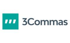 3commas — инструкция по работе с автоматизированной торговой системой