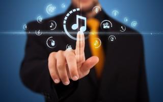 Как криптовалюты помогают музыкантам найти своего слушателя
