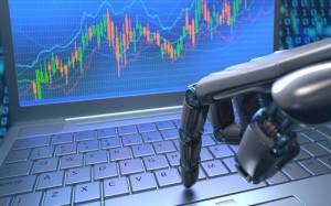 Популярные боты для торговли на бирже криптовалют