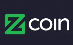 ZCoin (XZC) – криптовалюта для приватных денежных переводов