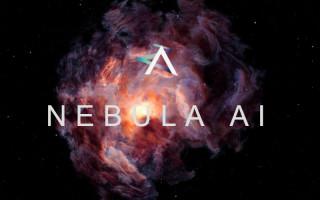 Обзор перспектив блокчейн проекта Nebula AI и детали ICO