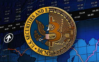 СМИ США: регулятор SEC начал расследования в отношении ряда компаний DeFi