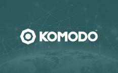 Komodo – объединение преимуществ Bitcoin и Zcash