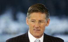 Цифровые валюты появятся неизбежно: мнение генерального директора Citigroup