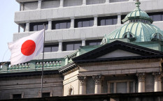 Глава Центробанка полагает, что цифровая йена должна быть совместима со всеми платежными системами