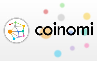 Coinomi – мультивалютный HD-кошелек с протоколом SegWit