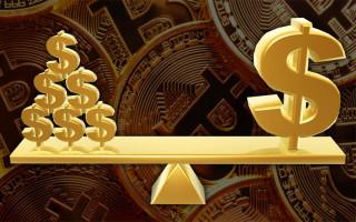 Правила маржинальной торговли криптовалютой и ТОП-5 бирж