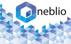 Neblio – корпоративные блокчейн-решения следующего поколения