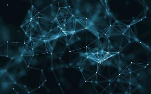 5 областей применения блокчейна в современном мире