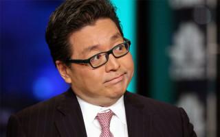 Том Ли устал делать бычьи прогнозы по биткоину