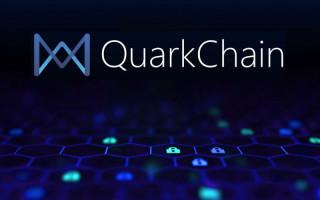 Обзор потенциала скоростной блокчейн сети QuarkChain