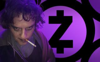 Сторонний разработчик кошелька ZCash заявил, что расколет сеть в случае неуплаты