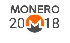 По мнениям экспертов курс Monero продолжит рост в 2018 году