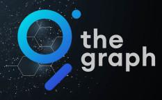 Масштабирование чтения и записи в блокчейне – решение TheGraph Protocol