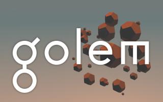 Криптовалюта Golem – аренда вычислительной мощности ПК
