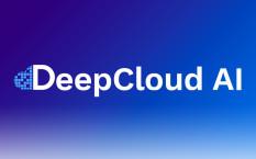 DeepCloud AI ICO — проект «умной» облачной компьютерной инфраструктуры