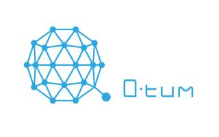 Qtum — гибридная блокчейн система смарт-контрактов