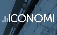 Iconomi – криптовалюта на основе технологии Digital Asset Arrays