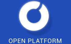 Обзор ICO проекта блокчейн платформы Open Platform