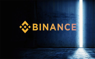 Юрист Binance: расследование CFTC не связано с претензиями в адрес биржи