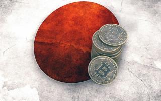 Япония запускает тестирование цифровой йены через полгода