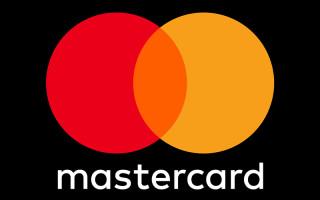 MasterCard запустила песочницу для тестирования государственных криптовалют