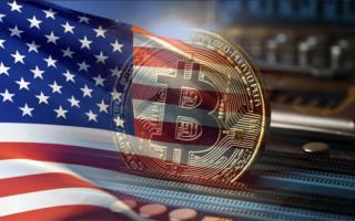 Прощальный подарок от Трампа: Минфин США ужесточит процедуру верификации биткоин-кошельков пользователей