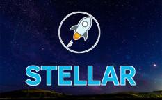 Stellar – децентрализованная платформа для криптовалютных операций