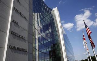 SEC собирается пересмотреть отказ на запуск биткоин-ETF