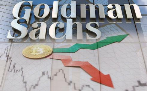 Почему падение биткоина ниже $11 000 — отличная возможность для инвесторов?