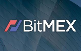 BitMEX – особенности маржинальной торговли на бирже