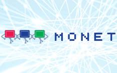 Обзор Monet Network ICO — инфраструктуры для одноранговых мобильных приложений