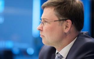 Стейблкоины на контроль: ЕС ужесточит регулирование Libra и других криптовалют