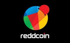 ReddCoin – социально-ориентированная криптовалюта