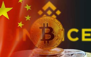 Криптобиржа Binance запускает P2P-торговлю в Китае, на очереди другие страны