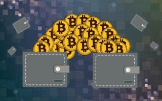 Coinbase рассказала об инструменте CPFP, продвигающем «застрявшие» транзакции