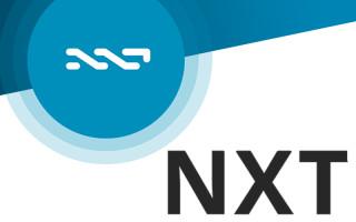 Перспективы Nxt – характеристики валюты и где купить токены