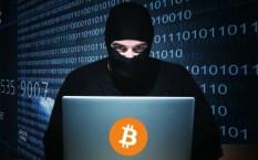 Как крадут биткоины – правила, снижающие вероятность воровства