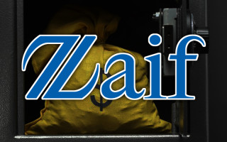 Хакеры взломали биржу Zaif и похитили 6 000 BTC