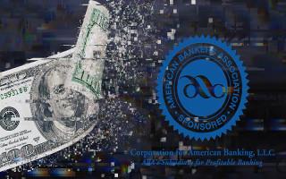 Американская ассоциация банкиров выступила против введения в США цифрового доллара