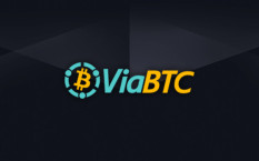 Характеристики пула ViaBTC и схемы выплат для майнеров