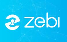 Zebi — обзор возможностей и преимуществ криптовалюты