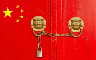 Слухи ложные: китайские банки не планируют замораживать счета криптотрейдеров