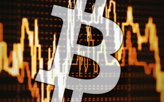 О чем говорит спад волатильности на крипторынке?