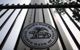 Резервный Банк Индии против криптовалют: что происходит