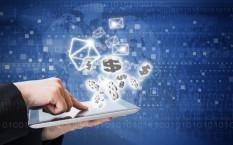 Особенности выбора блокчейн-платформы для стартапа