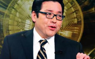 Bitcoin поднимется до $15 000 к концу года – считает Том Ли