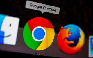 В браузере Chrome нашли 22 фейковых расширения, копирующих MetaMask и другие кошельки